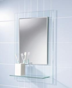 Fuzion Mirror